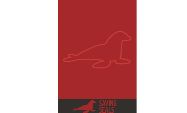 prosop-de-plaja-saving-seal.png