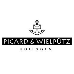 Picard & Wielputz Solingen