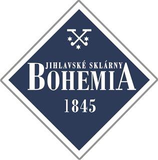 Bohemia Jihlava