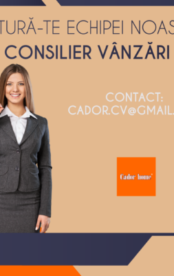 consilier-vanzari-banner