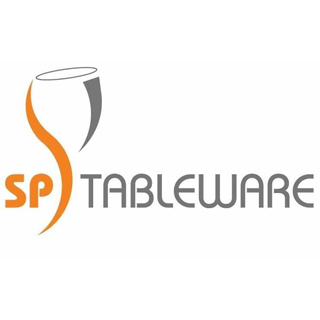 SP Tableware