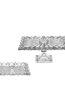 crystal-bohemia-set-tort-cristal-perced