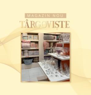 magazin-targoviste (1)