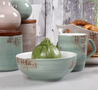 cryspo-trio-bol-portelan-country-green-2