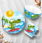 cryspo-trio-set-portelan-copii-surf