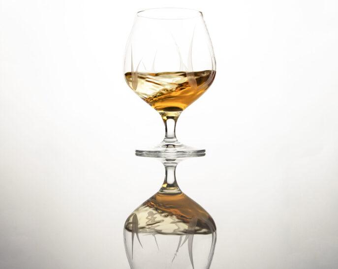 45. SPCR 461 Cognac - 3