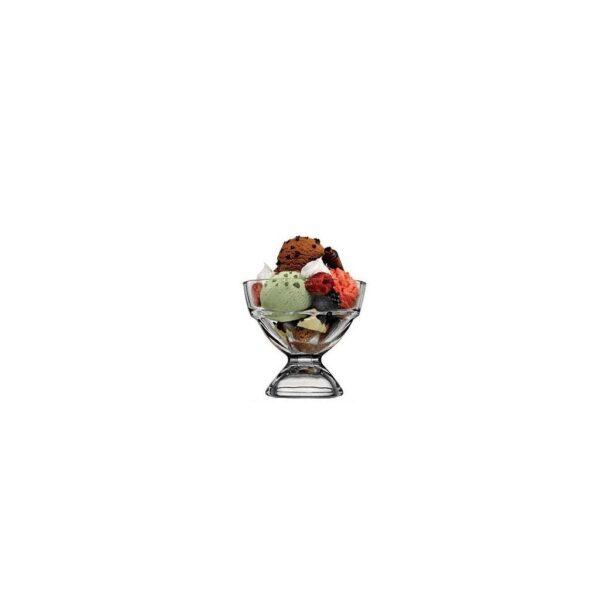 Cupe pentru inghetata