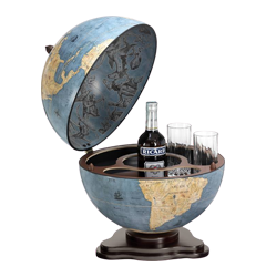 zofolli-glob-240x250