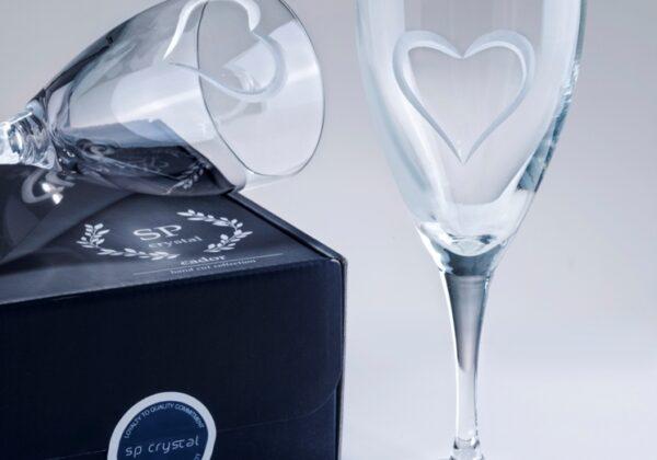 set 2p winetasting love_10016620 web