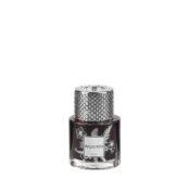argenesi-difuzor-betisoare-parfumate-black-tea-100
