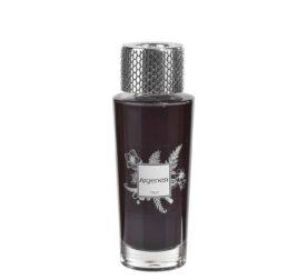 argenesi-difuzor-betisoare-parfumate-black-tea-200