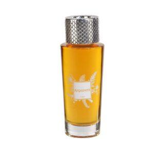 argenesi-difuzor-betisoare-parfumate-citrus-of-sicily-200