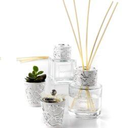 argenesi-difuzor-parfum-betisoare-linee-linfa-1