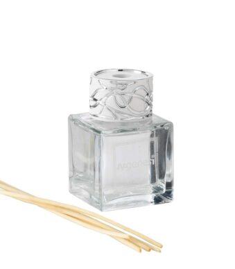 argenesi-difuzor-parfum-betisoare-linee-linfa