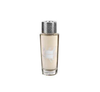 argenesi-difuzor-parfum-betisoare-mare-eden-orange-blossom-jasmine