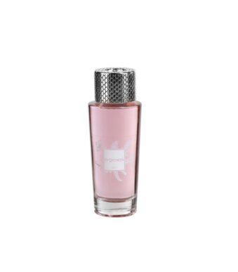 argenesi-difuzor-parfum-betisoare-mare-eden-peach-blossoms