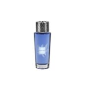 argenesi-difuzor-parfum-betisoare-mare-eden-wisteria-papaya