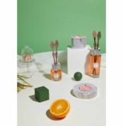 argenesi-lumanare-citrus-of-sicily