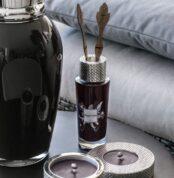 argenesi-lumanare-difuzor-argint-black-tea