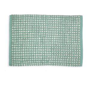 nefnef-covorase-baie-chrystabel-verde